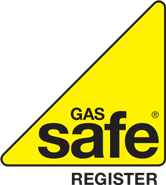 Gas Safe Register