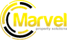 mini marvel logo